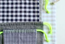 my next sewing project / things i want to sew / by Marlen Boller