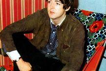 I LOVE PAUL. / All things Paul McCartney.