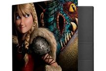 How To Train Your Dragon 2 Movie Apparel and Gifts / How To Train Your Dragon movie T-shirts, mugs, cards, posters, bags, binders, skateboards, lunch boxes, pillows, and speakers with movie characters including Hiccup, Toothless, Astrid, Stormfly,Snotlout,Gronckle,Ruffnut, Tuffnut, Fishlegs, Belch, Meatlug, Hookfang, and other great movie graphics!