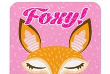 Fox Gifts / Love animals, especially the fox, maybe the red fox? Here's some really awesome fox gifts including fox cards, fox nightlights, fox mousepads, fox t-shirts, fox lamps, fox pillows, fox keychains, fox mugs, and much more!