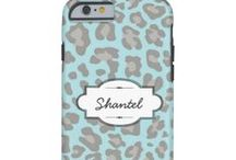 NEW iPhone 6 Cases / Looking for a cool, colorful, fun, modern, personalized, chic, girlie, or other design for the new iPhone 6? Look here! Tons of cool iPhone 6 cases from Zazzle designers! iPhone 6 and iPhone 6 Plus cases included in this awesome board full of beautiful cases for your iPhone!