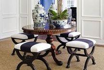 for my living room / by Keya Clegg