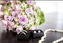 Hochzeitsfotograf / Hochzeitsfotografie