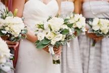 Wedding / by Chelsea Bakken