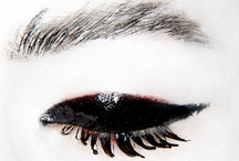 Superficiality | Beauty / Makeup inspiration, DIY beauty products / by D.