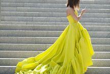 Fabulous Glam