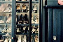 Shoes Amuse