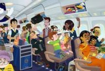Select Airlines