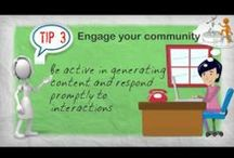 JMJ EA for a Day Tips  / I share tips with you on how best to improve your office administration.