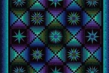 Quilts / by Suzanne Alexander