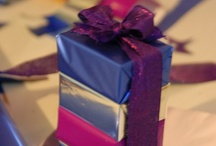 Gift Ideas - CHRISTMAS / by Tiffany Colley Kendrick