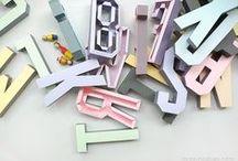 ❥ paper / get crafty
