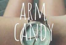 {Candy!}