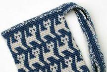 dakogline ♥ crochet