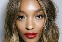 Beauty & Skincare / D.I.Y. skincare tips and regimens for all skin types.