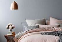 Home Ideas / Organize your home or apartment with these helpful tips to create the perfect space for you. / by RedPlum