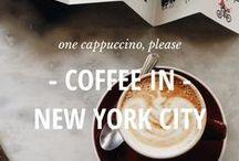 ∫ I ♡ NY ∫