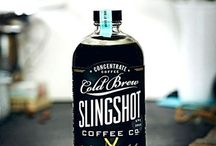 Design: Packaging / by Sarah Ehlinger / Very Sarie