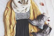 My Style / by Lara Self