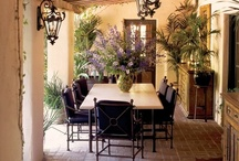 Home Ideas / Images to inspire / by Pauleen Cass