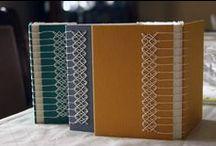 Book Things; Book Love