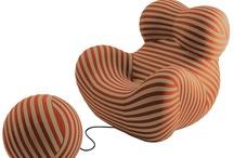 Deco Ideas & Inspirations / by Aygen Ekinci