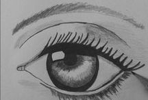 ∫ My Art ∫