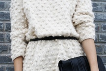 outfit Fall-Winter /   / by Emanuela Cavallo