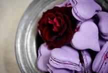 Yummy Sweets / by Aygen Ekinci