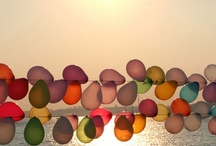 Party-gift ideas / DIY / by Sophia Vásquez Sologuren