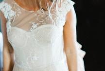 Wedding / by Emanuela Cavallo