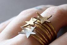 ∫ stars ✫ ∫
