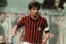 Best AC Milan 10 Numbers