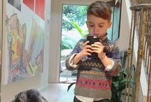 future kids / by Molly Blum