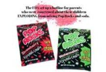 Candy Facts / Funny and Bizarre facts that you would never have guessed were true!! / by CandyFavorites.com