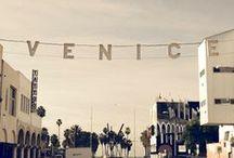 It's my Cali Dream