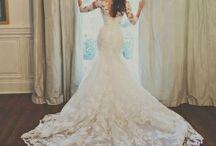 The Dress ❤️ / by Lara Self