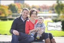 Favorite Locations- Cleveland! / Welcome to Brittany Gidley Photography's favorite Northeast Ohio locations!