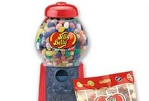 Candy Gifts / Creative candy gifts!  The sweetest gifts for friends and family ~ for ANY occasion!     / by CandyFavorites.com