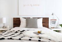 Ikea Hack Home Decor Ideas / Home decor projects hacking ikea furniture