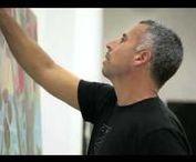 Art Videos & Documentaries / Art and Science