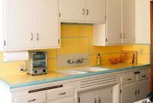 KitchenPrincess / kitchen