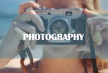 Photography / Favorite shots, angles, ideas for family pictures. Tips for taking nice pictures of babies and kids.