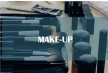 Make-up / An extension of my Women's Fashion board, this one is dedicated for make-up tips, recommendation and tutorials. Because moms needs to stay fabulous!