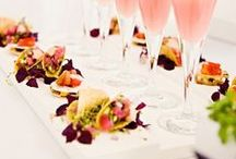 Event Planning and Catering / by Nichole Kearney