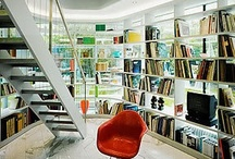 home decor inspirations / Modern home decor inspirations.