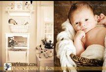 Image Ideas - infants / Baby image ideas