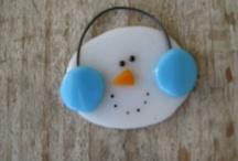 Christmas Ideas / by Kim Stine