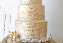 Too Cute Cakes / Cakes for all occasions. Wedding cakes, birthday cakes, special occasions, as other celebration cakes.