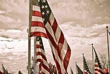 Americana / by Kris Price